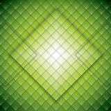 Green seamless vector Royalty Free Stock Photo