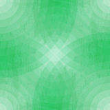 Green shade background3 Royalty Free Stock Images