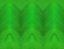 Green shading. Abstract background. Saturated color. Stock Photos