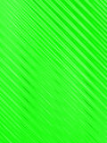 Green shine - abstract background Royalty Free Stock Photos