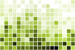 Green Simple and Clean Background Abstract Royalty Free Stock Photos