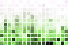 Green Simple and Clean Background Abstract Stock Photo