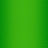 Green Snake Skin Scales Seamless Pattern Royalty Free Stock Image