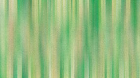 Green soft abstract background Stock Photo