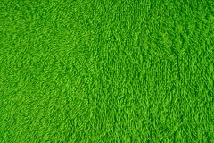 Green soft background Stock Photos