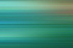 Green speed. Green lines background Royalty Free Stock Photo