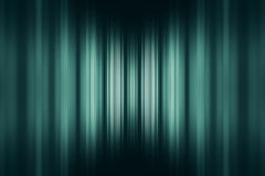 Green Speed Blur Background Royalty Free Stock Photo