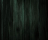 Spooky Wood Background Texture Royalty Free Stock Photography