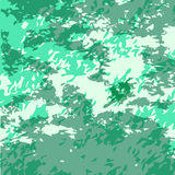 Green_spring ελεύθερη απεικόνιση δικαιώματος