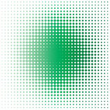 Green stain Stock Photo