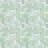 Green Stone Floor Seamless Pattern Stock Photo