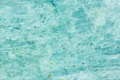 Green stone texture Royalty Free Stock Image