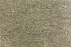 Green stone texture Royalty Free Stock Photo