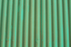 Green Stripe background Royalty Free Stock Photo