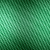 Green striped background Royalty Free Stock Photo