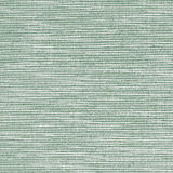 Green striped fabric texture Royalty Free Stock Photography