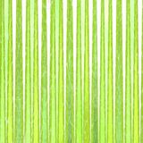 Green stripes Royalty Free Stock Images