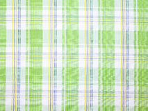 Green stripes background Stock Photo