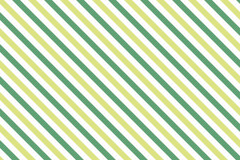 Green stripes on white background royalty free illustration