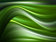 Green style Stock Photos