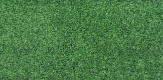 Green Suede Texture Royalty Free Stock Photo
