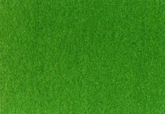 Green synthetic grass Royalty Free Stock Photo