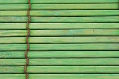 green tło Zdjęcie Stock