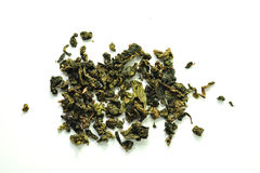 Free Green Tea Royalty Free Stock Photo - 6224495