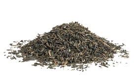Green tea Royalty Free Stock Photos