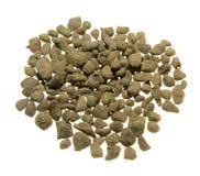 Green tea oolong Royalty Free Stock Photo