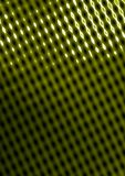 Green techno background Royalty Free Stock Images
