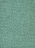 Green textile background. Vertical green textile background. Handmade fabric royalty free stock images