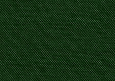 Green textile background,  colorful backdrop Royalty Free Stock Images