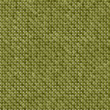 Green textile background, seamless vector illustration