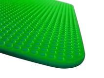 green textur Arkivbild
