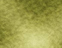 Green texture Stock Photo