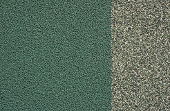 Green texture. Abstract Green and white texture background Stock Photo
