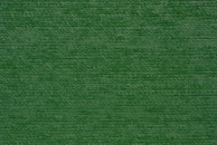 Green texture Royalty Free Stock Photography