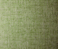 Green texture. High resolution green wallpaper texture Royalty Free Stock Photo