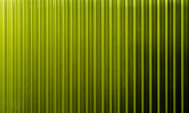 Green Texture Stock Photography