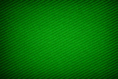 Green texture Stock Images