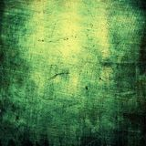 Green texture Royalty Free Stock Photo