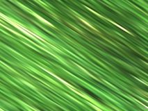 Green texture. Background stock illustration