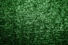 Green Texture Abstract. Abstract of green artificial turf texture Stock Image