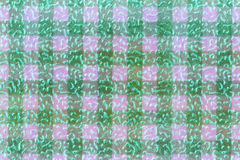 Green Texture Abstract Plaid background. Green Texture Abstract Plaid background for design backdrop Royalty Free Stock Image