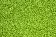 Green texture background Stock Photography
