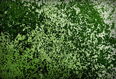 Green Texture Background Royalty Free Stock Photo