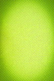 Green texture background. Stock Image