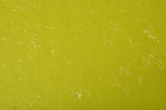 Green texture background Stock Images