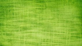Green Texture Background Royalty Free Stock Images
